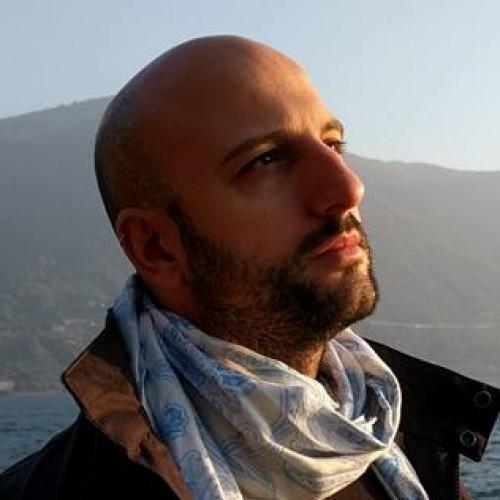 Mattia Tommasone