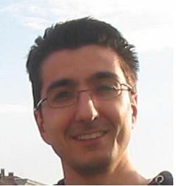 Giulio Santoli