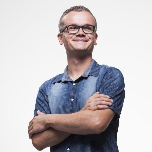 Thijs Feryn