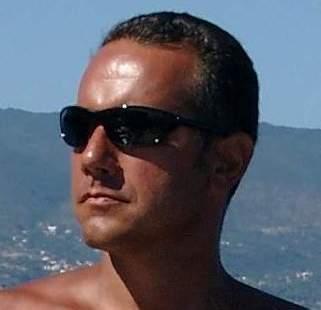 Ferdinando Gorga