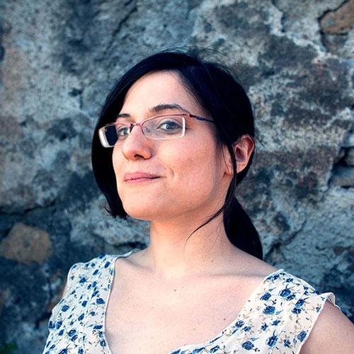 Emanuela Damiani