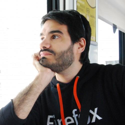 Francisco Picolini