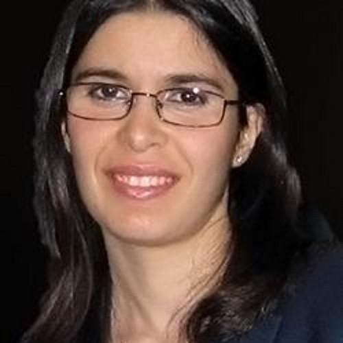 Gabriella Giordano